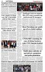 The-Financial-Daily-24-2-21-2
