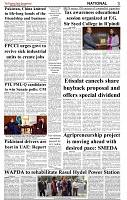 The-Financial-Daily-24-2-21-3