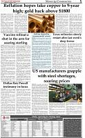 The-Financial-Daily-24-2-21-5