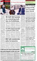 The-Financial-Daily-24-2-21-8