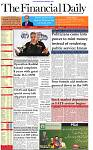 The-Financial-Daily-23-2-21-1