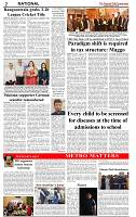 The-Financial-Daily-23-2-21-2