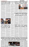 The-Financial-Daily-23-2-21-3