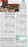 The-Financial-Daily-23-2-21-8