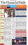 The-Financial-Daily-Thursday-25-February-2021-1