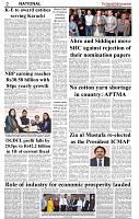 The-Financial-Daily-Thursday-25-February-2021-2