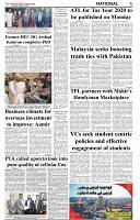 The-Financial-Daily-Thursday-25-February-2021-3