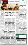 The-Financial-Daily-Thursday-25-February-2021-8