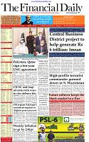 The-Financial-Daily-Sat-Sun-27-28-February-2021-1