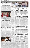 The-Financial-Daily-Sat-Sun-27-28-February-2021-2