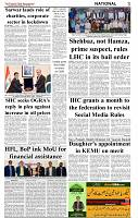 The-Financial-Daily-Sat-Sun-27-28-February-2021-3