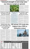 The-Financial-Daily-Sat-Sun-27-28-February-2021-5