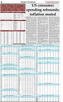 The-Financial-Daily-Sat-Sun-27-28-February-2021-6