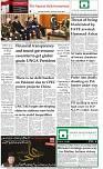 The-Financial-Daily-Sat-Sun-27-28-February-2021-8