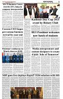 The-Financial-Daily-09-02-2021-3