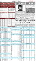 The-Financial-Daily-Wednesday-3-March-2021-6
