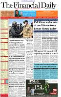 The-Financial-Daily-Sat-Sun-6-7-March-2021_2-1