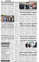 The-Financial-Daily-Sat-Sun-6-7-March-2021_2-2