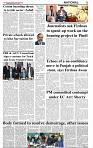 The-Financial-Daily-Sat-Sun-6-7-March-2021_2-3
