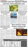 The-Financial-Daily-Sat-Sun-6-7-March-2021_2-5