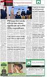 The-Financial-Daily-Sat-Sun-6-7-March-2021_2-8