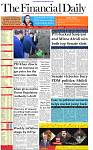The-Financial-Daily-Sat-Sun-13-14-March-2021-1