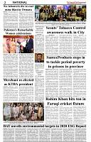 The-Financial-Daily-Sat-Sun-13-14-March-2021-2