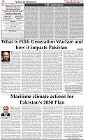 The-Financial-Daily-Sat-Sun-13-14-March-2021-4