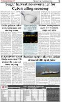 The-Financial-Daily-Sat-Sun-13-14-March-2021-5
