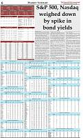 The-Financial-Daily-Sat-Sun-13-14-March-2021-6
