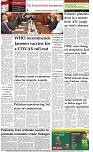 The-Financial-Daily-Sat-Sun-13-14-March-2021-8