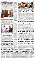 The-Financial-Daily-Friday-19-March-2021-3