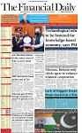 The-Financial-Daily-Sat-Sun-20-21-March-2021-1