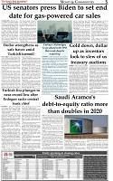 The-Financial-Daily-Tuesday-23-March-2021-5