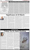 The-Financial-Daily-Thursday-25-March-2021_2-4