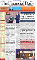 The-Financial-Daily-Sat-Sun-27-28-March-2021-1