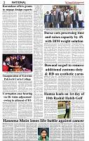 The-Financial-Daily-Sat-Sun-27-28-March-2021-2