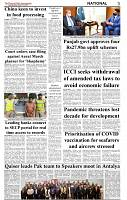 The-Financial-Daily-Sat-Sun-27-28-March-2021-3