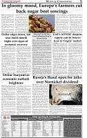The-Financial-Daily-Sat-Sun-27-28-March-2021-5