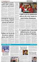 The-Financial-Daily-Monday-29-March-2021-3