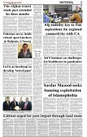 The-Financial-Daily-Friday-2-April-2021-3