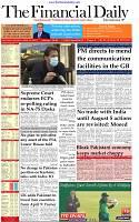 The-Financial-Daily-Sat-Sun-3-4-April-2021-1