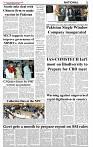 The-Financial-Daily-Sat-Sun-3-4-April-2021-3