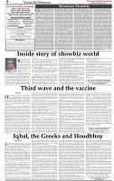 The-Financial-Daily-Sat-Sun-3-4-April-2021-4