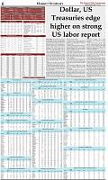 The-Financial-Daily-Sat-Sun-3-4-April-2021-6