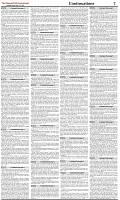 The-Financial-Daily-Sat-Sun-3-4-April-2021-7