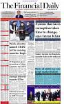 The-Financial-Daily-Sat-Sun-10-11-April-2021-1
