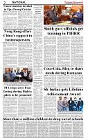 The-Financial-Daily-Sat-Sun-10-11-April-2021-2