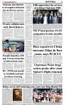 The-Financial-Daily-Sat-Sun-10-11-April-2021-3