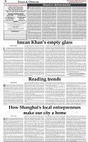 The-Financial-Daily-Sat-Sun-10-11-April-2021-4